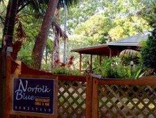 NorfolkBlue