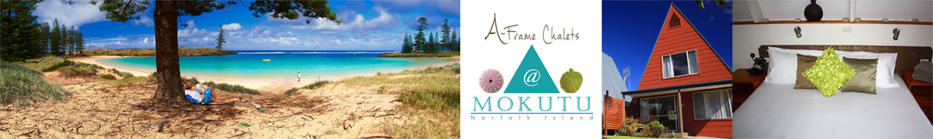 Mokutu-Norfolk-Island-accommodation